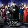 Sombras Tenebrosas – Johnny Depp – Tim Burton – Tráiler: trailer