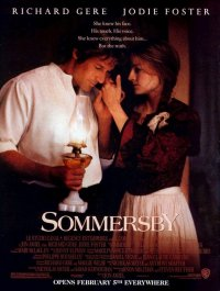 sommersby cartel critica