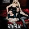 Tráiler: Somos La Noche – Karoline Herfurth – Vampiras Alemanas: trailer