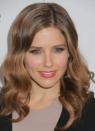 sophia bush movies peliculas fotos pictures biografia biography