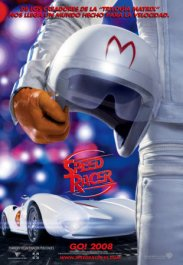 john goodman speed racer movie pelicula fotos pictures