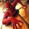 Spiderman en la pantalla. Las peliculas del hombre araña: trailer