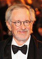 Steven Spielberg fotos