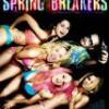 Tráiler: Spring Breakers – Selena Gomez – Universitarias De Vacaciones: trailer