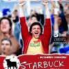 Tráiler: Starbuck – Patrick Huard: trailer
