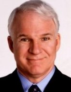 steve martin biografia biography fotos pictures movies peliculas