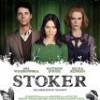 Tráiler: Stoker – Nicole Kidman – Relación Tío-Sobrina: trailer
