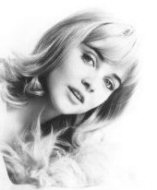sue lyon fotos pictures biografia biography movies peliculas