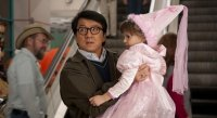 el super canguro movie review critica pelicula jackie chan fotos images