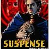 Suspense (1961) de Jack Clayton