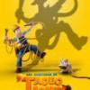 Tráiler: Las Aventuras De Tadeo Jones – Animación – El Indy español: trailer