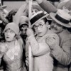 Ted Wilde: biografía y filmografía