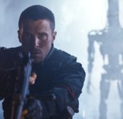 terminator salvation fotos pictures