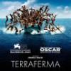 Tráiler: Terraferma – Donatella Finocchiaro – Turismo e inmigración en Sicilia: trailer
