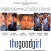 The Good Girl (2002) de Miguel Arteta