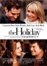 the holiday critica