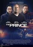 the prince poster cartel trailer estrenos de cine