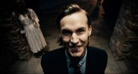 the purge la noche de las bestias ethan hawke review critica