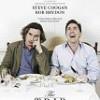 Tráiler: The Trip – Michael Winterbottom – Ruta Por Restaurantes: trailer