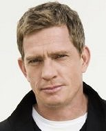 thomas haden church fotos pictures biografia peliculas
