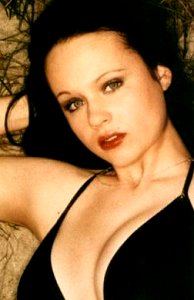 thora birch filmografia