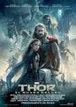 thor el mundo oscuro the dark world movie cartel trailer estrenos de cine