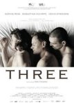 Three poster tom tykwer fotos pictures images