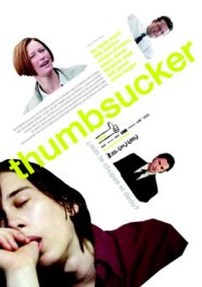 thumbsucker cartel critica