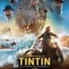 Las Aventuras De Tintín – Tráiler: trailer