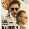 Tráiler: Tipos Legales – Al Pacino – Amistad Entre Gángsters: trailer