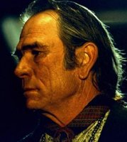 Tommy Lee Jones fotos