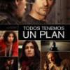 Tráiler: Todos Tenemos Un Plan – Viggo Mortensen – Falsa identidad en Argentina: trailer