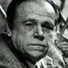 Tom Ewell: biografía y filmografía