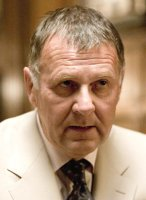 tom wilkinson biografia filmografia pictures movies biography filmography