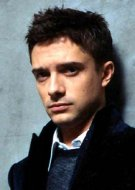topher grace fotos filmografia pictures movies peliculas biografia biography