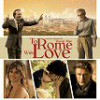 To Rome With Love – Woody Allen – Ellen Page – Tráiler original: trailer