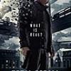 Total Recall – Colin Farrell – Tráiler original: trailer