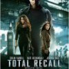 Tráiler: Total Recall (Desafío Total) – Colin Farrell – Memoria Borrada: trailer