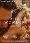 to the wonder cartel trailer estrenos de cine