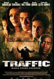 Traffic (2001) de Steven Soderbergh