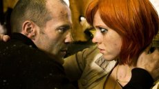 transporter 3 critica review