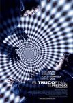 truco final movie poster pelicula cartel