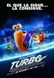 turbo movie review cartel fotos pictures