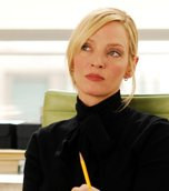 uma thurman fotos filmografia peliculas movies biografia biography
