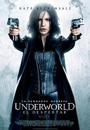 underworld el despertar cartel critica