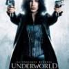 Underworld 4 – El Despertar – Kate Beckinsale – Tráiler: trailer