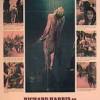 Un hombre llamado caballo (1970) de Elliot Silverstein