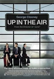 Up In The Air (2009) de Jason Reitman