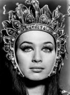 valerie leon movies peliculas biografia biography fotos pictures