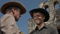 veracruz movie review fotos pictures burt lancaster gary cooper